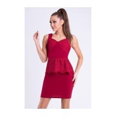 EMA šaty