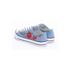 151987-stylove-modre-tenisky-s-vysivkou