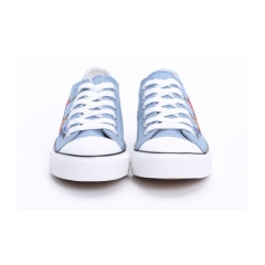 151990-stylove-modre-tenisky-s-vysivkou