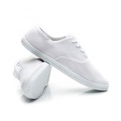 173614-pohodlne-biele-textilne-tenisky-bs504w-s1-114p