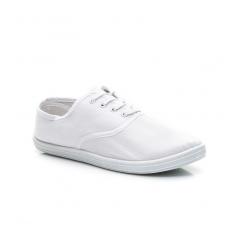 173668-pohodlne-biele-textilne-tenisky-bs504w-s1-114p