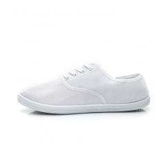 173669-pohodlne-biele-textilne-tenisky-bs504w-s1-114p