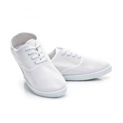 173670-pohodlne-biele-textilne-tenisky-bs504w-s1-114p
