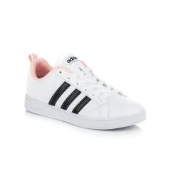 Biele tenisky ADIDAS - B74573 1b213991874