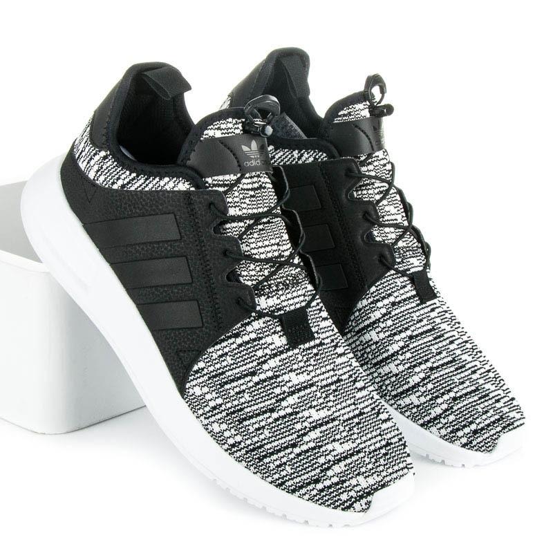 Adidas X_Plr Zelená Tenisky boty funtec.cz
