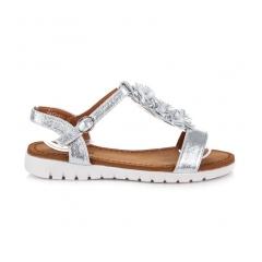 179760-neodolatelne-strieborne-sandalky-s-kvetinkami