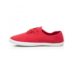 183941-damske-pohodlne-cervene-tenisky-bs504r-s1-114p