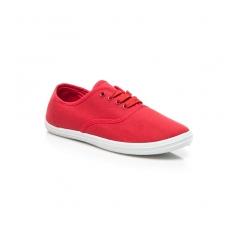 183943-damske-pohodlne-cervene-tenisky-bs504r-s1-114p