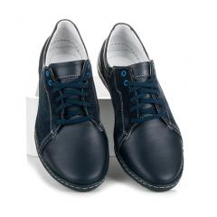 183860-panske-tmavo-modre-poltopanky-632n-n