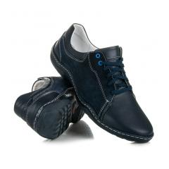 183861-panske-tmavo-modre-poltopanky-632n-n
