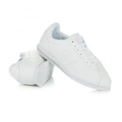 199444-stylove-biele-tenisky-8849w