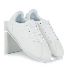 199445-stylove-biele-tenisky-8849w