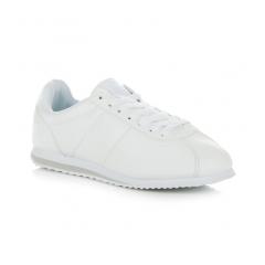 199446-stylove-biele-tenisky-8849w