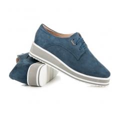 199609-modre-semisove-poltopanky-na-kline-9011-13d-bl