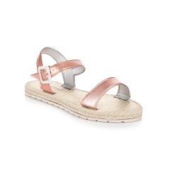 217624-damske-ploche-ruzove-sandale-s-prackou-oc16-10202p