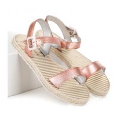 217799-damske-ploche-ruzove-sandale-s-prackou-oc16-10202p