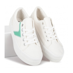 217807-damske-biele-tenisky-na-platforme-k1831401bla
