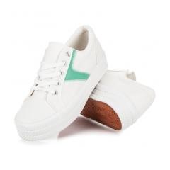 217811-damske-biele-tenisky-na-platforme-k1831401bla