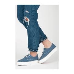 217628-damske-modre-tenisky-s-kamienkami-k1832001je