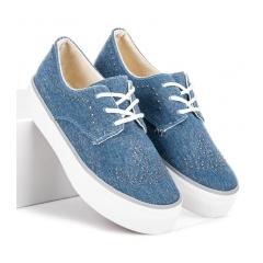 217816-damske-modre-tenisky-s-kamienkami-k1832001je