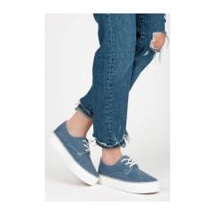 217818-damske-modre-tenisky-s-kamienkami-k1832001je