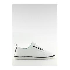 219298-damske-biele-tenisky-l-6