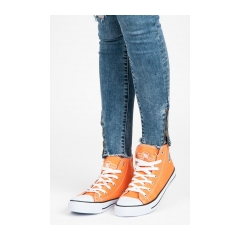 222952-vysoke-oranzove-damske-tenisky-082or