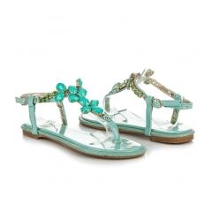 234095-nadherne-mentolove-lakovane-damske-sandale-7161-45mi