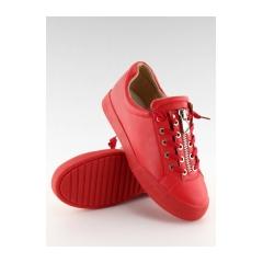 234120-damske-cervene-tenisky-7209