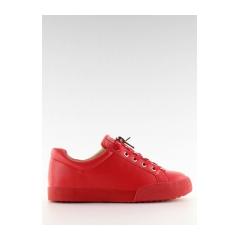 234121-damske-cervene-tenisky-7209