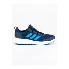 Pánske modré tenisky ADIDAS ELEMENT RACE DB1461 - DB1461