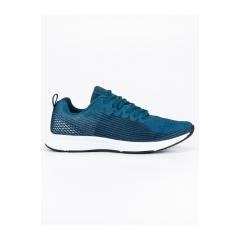 Pánske modré tenisky  - A8252D.GR