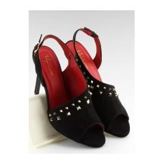 240417-damske-cierne-asymetricke-sandale-na-podpatku-gh-268