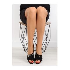 240418-damske-cierne-asymetricke-sandale-na-podpatku-gh-268