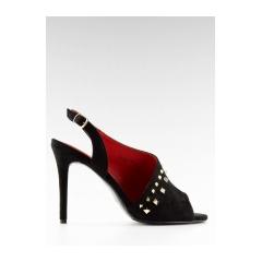 240420-damske-cierne-asymetricke-sandale-na-podpatku-gh-268