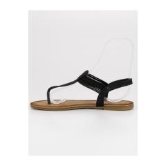 240452-damske-cierne-sandale-s-gumickou-als023b