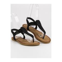 240453-damske-cierne-sandale-s-gumickou-als023b