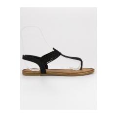 240454-damske-cierne-sandale-s-gumickou-als023b
