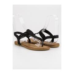 240455-damske-cierne-sandale-s-gumickou-als023b