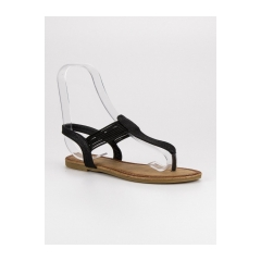 240456-damske-cierne-sandale-s-gumickou-als023b