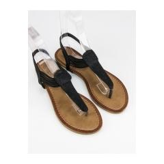 240457-damske-cierne-sandale-s-gumickou-als023b