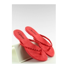 241604-damske-cervene-zabky-dd26
