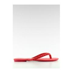 241608-damske-cervene-zabky-dd26