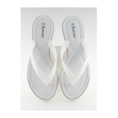 247620-damske-biele-zabky-ck41p