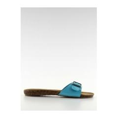247623-damske-modre-slapky-s-prackou-ir-283
