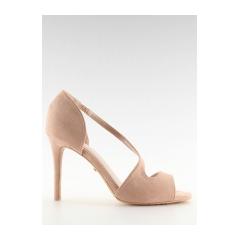 247635-originalne-damske-ruzove-sandale-c90
