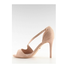 247637-originalne-damske-ruzove-sandale-c90