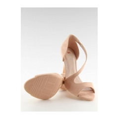 247638-originalne-damske-ruzove-sandale-c90