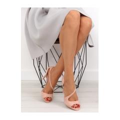247639-originalne-damske-ruzove-sandale-c90
