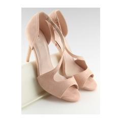 247640-originalne-damske-ruzove-sandale-c90